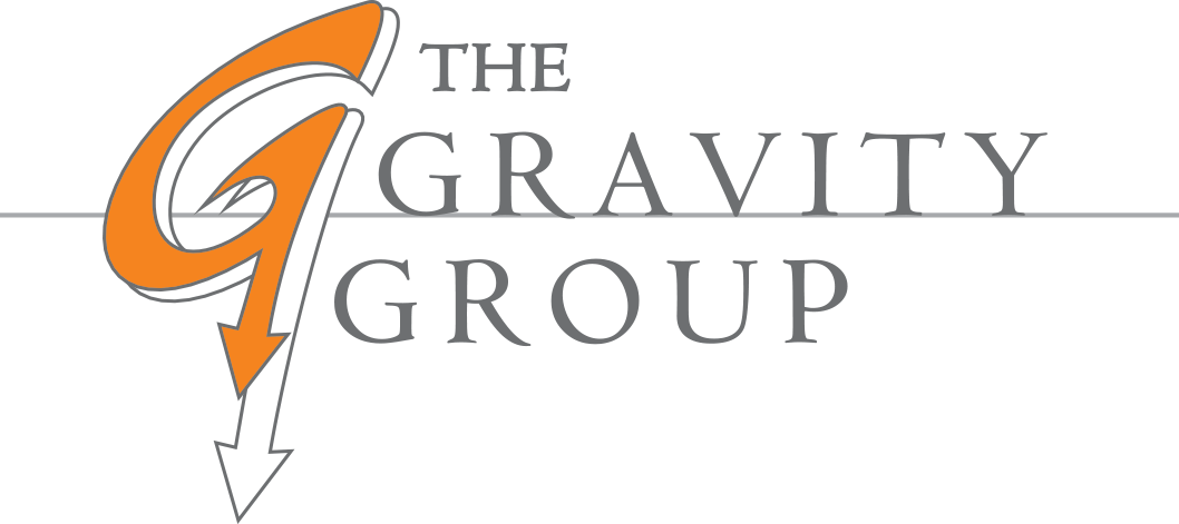 The Gravity Group, LLC