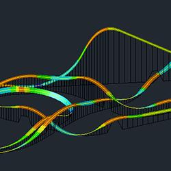 RollerCoasterDesign