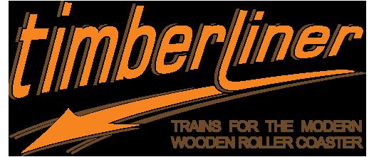 TL_Logo_modern